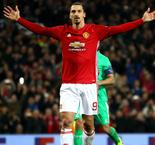 Zlatan Ibrahimovic Has Silverware In His Sights After Latest Win