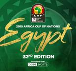 The XTRA: Top 5 Stars To Watch At The 2019 Africa Cup Of Nations