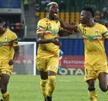 AFCON Preview: Mali vs. Mauritania: Historic Awaits in Suez