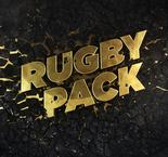 Rugby Pack (31/01)