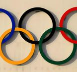 Hamburg out of the running for 2024 Olympics