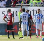 Serie A Upholds Muntari Suspension After Racial Abuse
