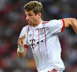 Carlo Ancelotti Shouldn't Be A Scapegoat Insists Thomas Muller