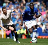 Matic - I am responsible for United defeat