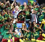 Africa Cup of Nations Set To Expand And Move To Summer