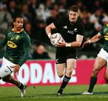 South Africa v New Zealand: Everything you need to know