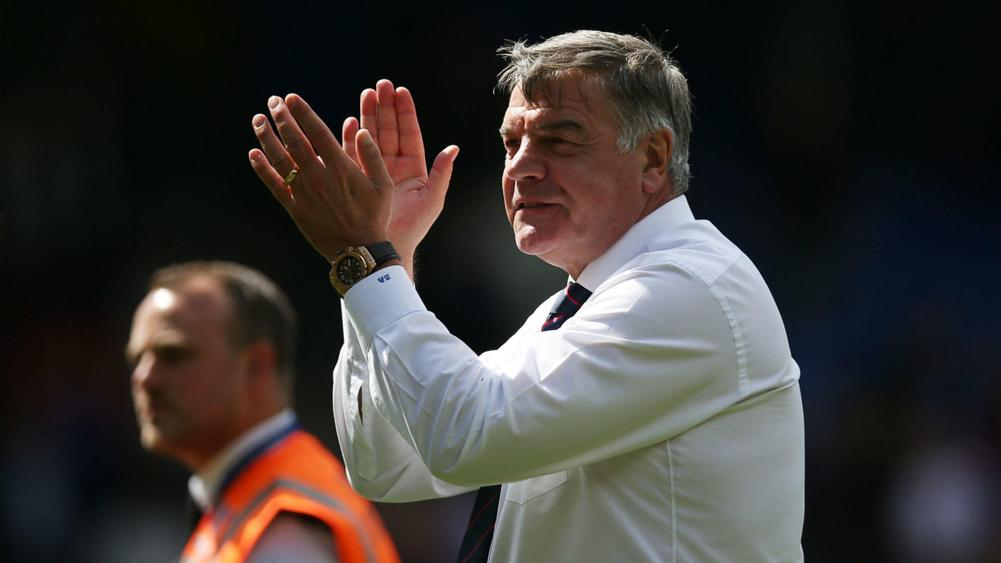 Why Sam Allardyce Is The Ideal Managerial Candidate For Everton