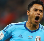 FIFA Confederations Cup: We couldn't carry on wasting time - Talavera