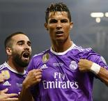 Ballon d'Or: The 'Ronaldo Final' will go down as one of the Champions League greats