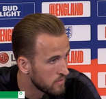 We have to manage the fans expectations - Kane