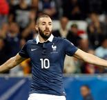 Benzema Slams FFF President For World Cup Exclusion