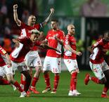 Charlton wins on penalties to set up Wembley final against Sunderland