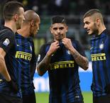 Inter Captain Mauro Icardi Fires warning To Team After Another Scare