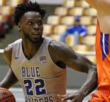 Conference USA Men's Basketball: November 28 Players of the Week
