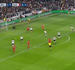 Besiktas v Bayern Munich
