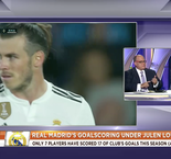 The Locker Room: What's Eating Real Madrid?