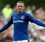 Cole: Manchester United don't miss Rooney...yet