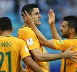 Behich remains upbeat ahead of Cameroon clash