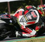 Dainese On Board As MotoAmerica Partner For Third Year