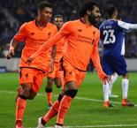 Klopp: I hope Salah doesn't stop at 30