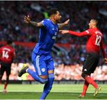 Manchester United 0 Cardiff City 2: Solskjaer humbled by former club