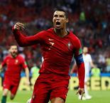 10 moments that made the World Cup in Russia