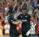 Williamson: Great to beat the best team