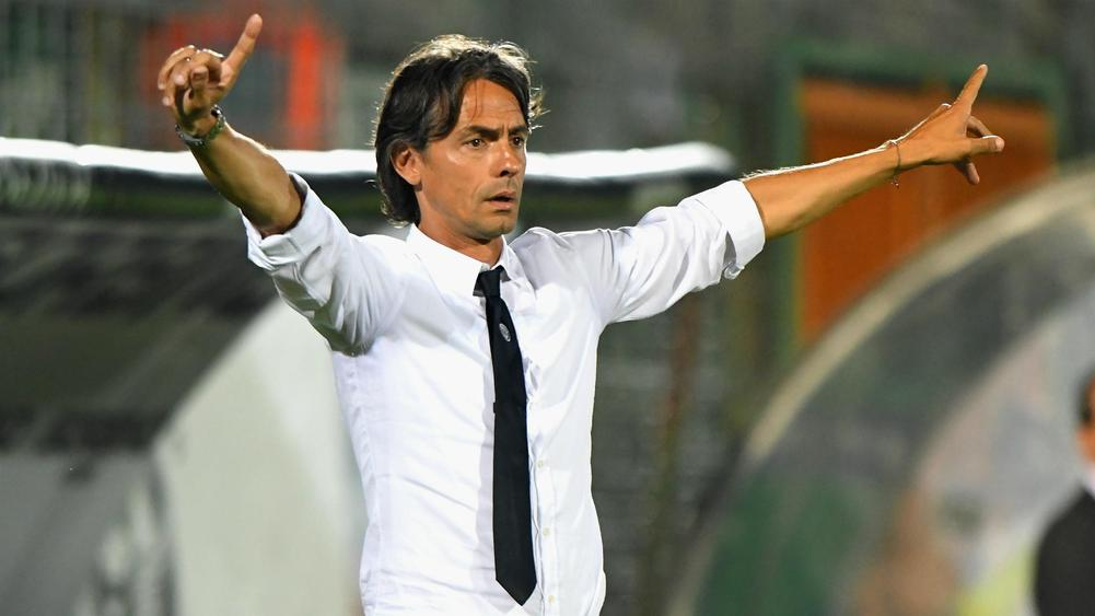 Inzaghi-cropped