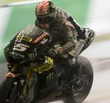 MotoGP Arrives in Zarco-Land