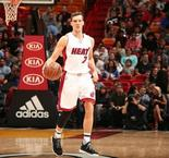 All-Star Game: Dragic remplace Love