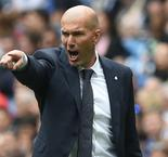 Valverde: Zidane Deserves A Statue At Real Madrid