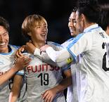 AFC Champions League Review: Kawasaki Frontale off the mark, Shanghai SIPG beaten
