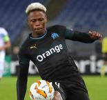 Mercato OM : Ça bouge pour Njie