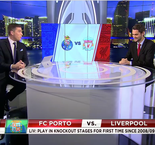 The XTRA: Porto vs. Liverpool - Preview
