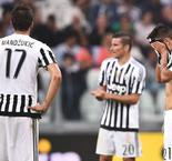 Serie A : Juventus 0-1 Udinese