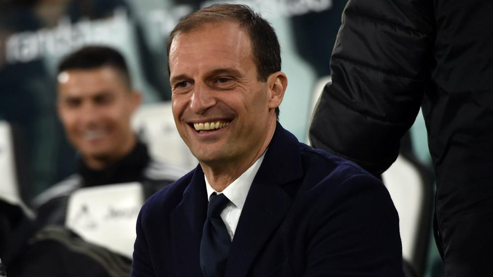 Allegri_smile_cropped