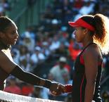 Serena v Osaka: A statistical preview of the US Open final