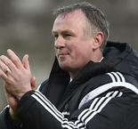 Northern Ireland on the Verge of a 'Magnificent Achievement' Says Michael O'Neill