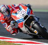 Dovi Looks To Double Down on Home Turf