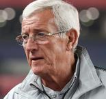 Lippi's men secure comeback win