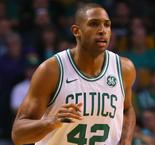 Boston Celtics Topple Toronto Raptors For 12th Straight Win