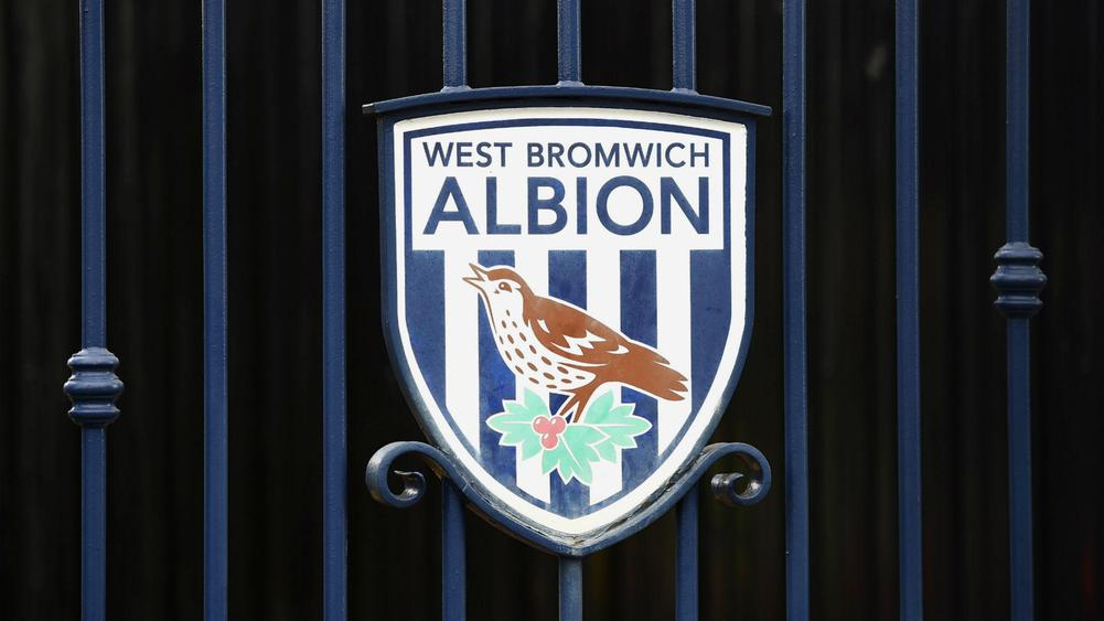 Matt Jenkins returns to West Brom as new chief exec