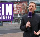 beIN The Street: Alexis Agony At Arsenal