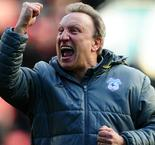 Championship wrap: Cardiff goes three points clear