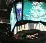 UAB Rights Ship With Double-Digit Win Over Marshall