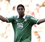 Free Agent Ronaldinho Hopes To Keep Playing