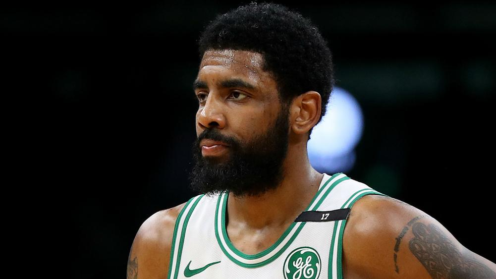 a53104a941d2 Irving has  unwavering  confidence in Celtics