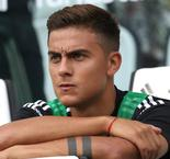 Palermo Owner: Dybala Leaving Juventus For LaLiga In January