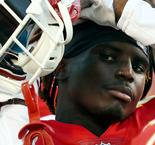 Tyreek Hill Issues Statement Denying Child Abuse Allegations