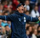 Pulis extends contract with West Brom
